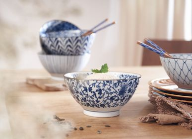 Design objects - Bowl set - SOPHA DIFFUSION JAPANLIFESTYLE