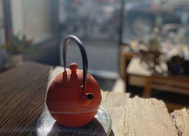 Céramique - Théière - SOPHA DIFFUSION JAPANLIFESTYLE