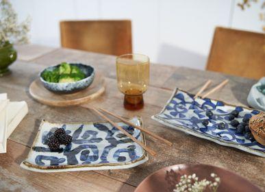 Enceintes et radios - Assiettes et plats - SOPHA DIFFUSION JAPANLIFESTYLE