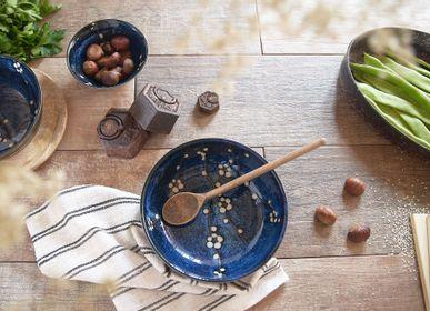 Ceramic - Bowl per piece - SOPHA DIFFUSION JAPANLIFESTYLE