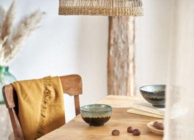 Céramique - Set de bol en porcelaine japonaise - SOPHA DIFFUSION JAPANLIFESTYLE