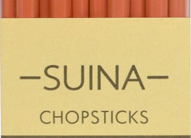 Cutlery set - SUINA -5 pairs set- - STYLE OF JAPAN