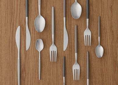 Cutlery set - Cutlery Set 16 Pieces -MAXIME- - BLOMUS