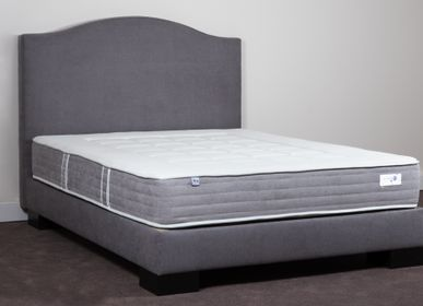 Beds - Activa bed base - BONNET MANUFACTURE DE LITERIE