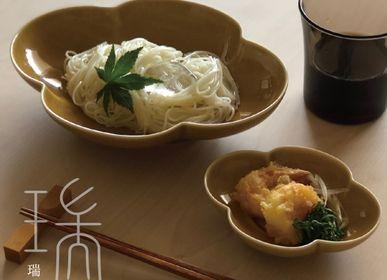 Objets design - Mizu-mizu 18cm Mokko besin - MIYAMA.