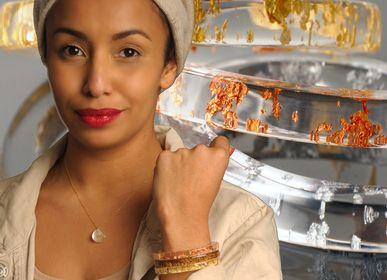 Bijoux - Bracelet MX DACRYL 175 - MX DESIGN