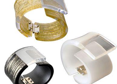 Bijoux -  Bracelet MX DACRYL 075  - MX DESIGN