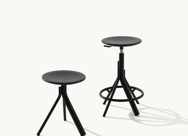 Stools for hospitalities & contracts - Main 1120 | 1121 - ET AL.