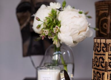 Candles - Casual Luxury Candles - LEXINGTON COMPANY