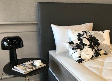 Beds - Flamingo mattress - BONNET MANUFACTURE DE LITERIE