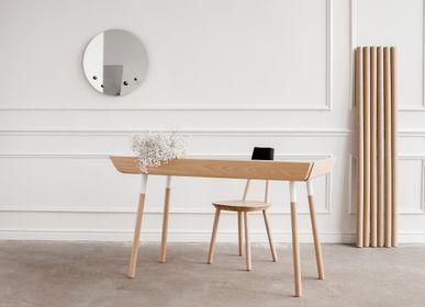 Secrétaires  - My Writing Desk Bureau 2 tiroirs - EMKO
