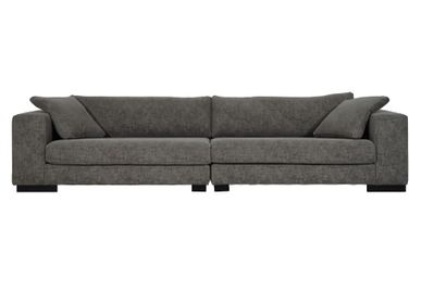 Sofas - VANG - HOME SPIRIT
