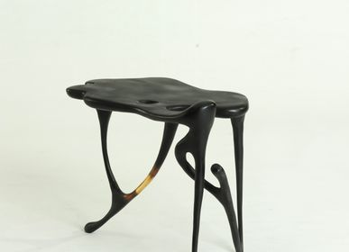 Other tables - Ink Side Table - MASAYA