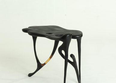 Autres tables  - Tabouret Hoola - MASAYA
