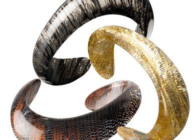 Bijoux - Bijoux bracelet MX DACRYL 171 - MX DESIGN