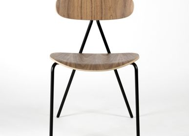 Kitchens furniture - Lagoa dining chair - OBJEKTO