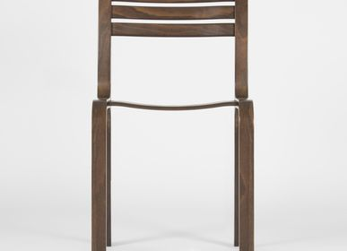 Kitchens furniture - Gabi dining chair - OBJEKTO
