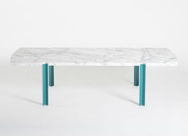 Coffee tables - Quattro Cantoni coffee table - OBJEKTO