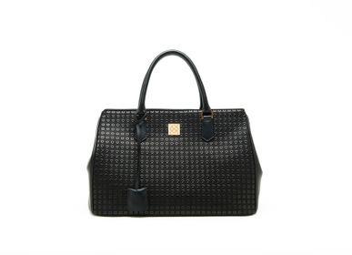 Bags and totes - Satchel Bag - INDEN EST.1582