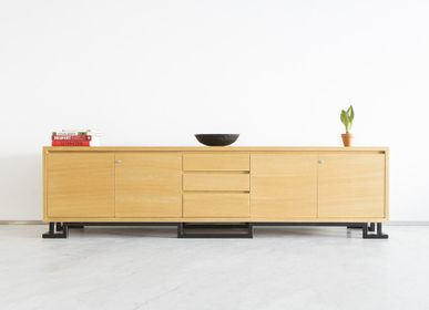 Console table - RGT01/ DRESSER - 1% DESIGN