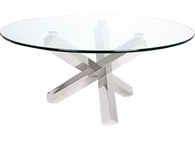 Other tables - CLAMART TABLE - ARTELORE HOME