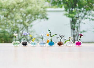 Décorations florales - Michi Kusa - H CONCEPT
