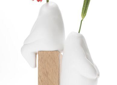 Vases - LOOPER / Toy Plane - H CONCEPT
