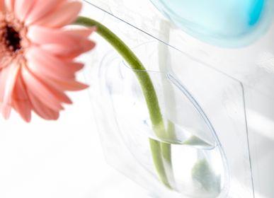 Vases - Kaki Flower vase - H CONCEPT