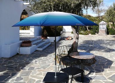 Design objects - Patio umbrella - Rosée - Klaoos - - KLAOOS