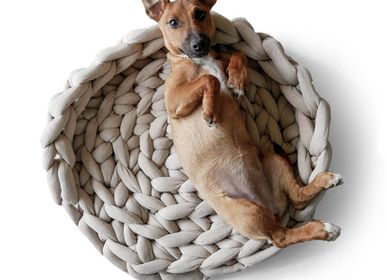 Pet accessories - Pet bed - PANAPUFA