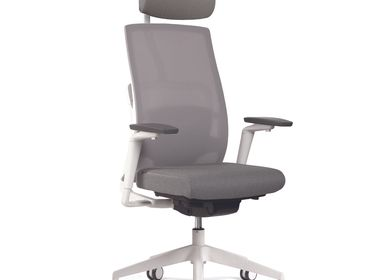 Office seating - MORPHOS Office Seat - EUROSIT