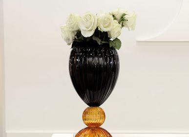 Vases - MIRUS VASE - MARIO CIONI & C