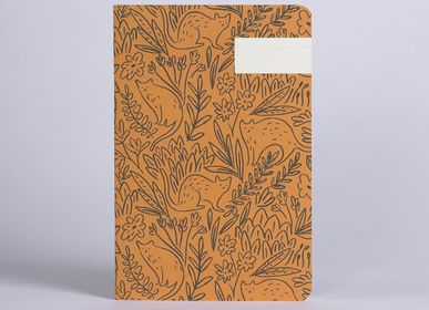 Stationery - Write - SEASON PAPER COLLECTION