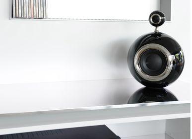 Speakers and radios - SPHERA SPEAKERS - MARIO CIONI & C