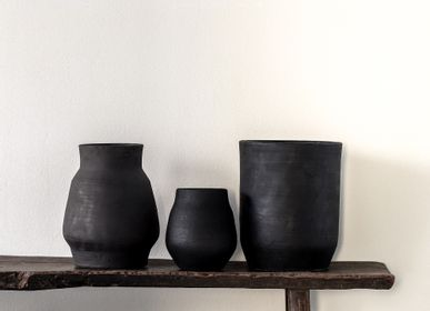 Vases - Pots and vases - TELL ME MORE INTERIORS AB