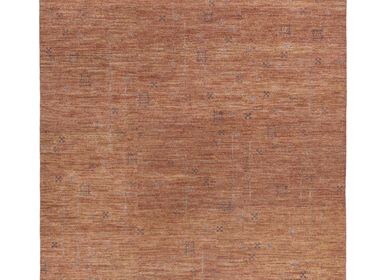Contemporary carpets - FRACTO (Caleido Collection) - BATTILOSSI