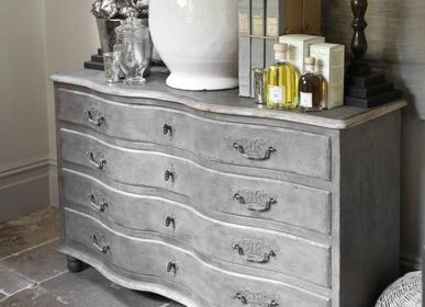 Commodes - commode province - MIRAL DECO