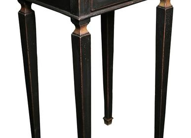Night tables - EMPIRE BEDSIDE - MIRAL DECO