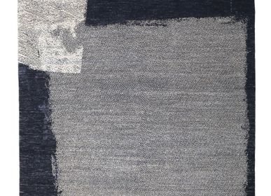 Contemporary carpets - PATTERN MIX 2 (Pattern Mix Collection) - BATTILOSSI