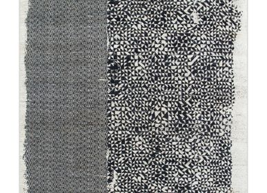 Tapis contemporains - PATTERN MIX 5 (Pattern Mix Collection) - BATTILOSSI