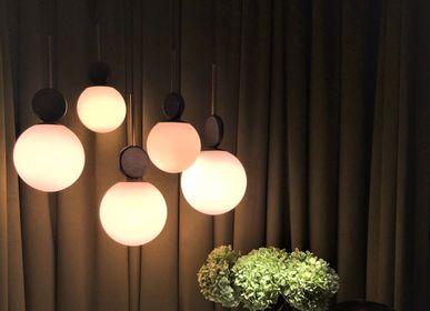 Suspensions - Lampe Copenhagen  - VIPS AND FRIENDS
