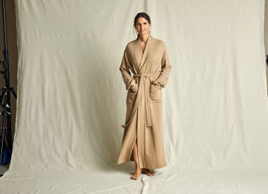 Homewear - Fall 21 Robes - LEXINGTON COMPANY