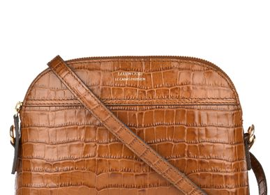 Bags and totes - Half Moon shoulder bag - LOXWOOD LE CABAS PARISIEN
