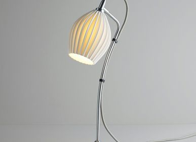Table lamps - Fin Table Light - ORIGINAL BTC