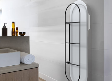 Other smart objects - IC Holiday 1/Radiator - CAMPA