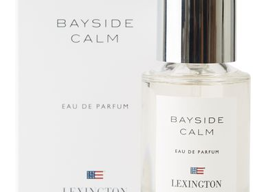 Parfums pour soi et eaux de toilette  - Casual Luxury Eau de Parfum - LEXINGTON COMPANY
