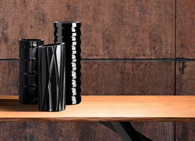 Vases - Vases SKYLINE - MARIO CIONI & C