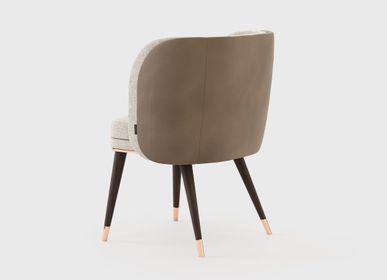 Chaises - Chaise Ambrose - LASKASAS