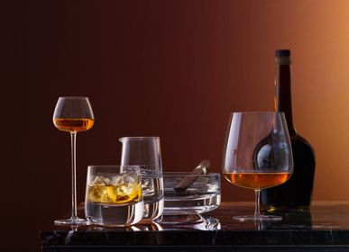 Verres - BAR CULTURE - LSA INTERNATIONAL