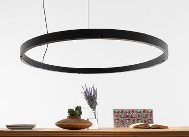 Hanging lights - A.24 - ARTEMIDE